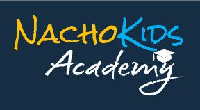 URGENT ANNOUNCEMENT! Nacho Kids Academy is here!!